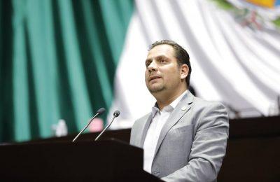 Vivienda-Alejandro-Carvajal