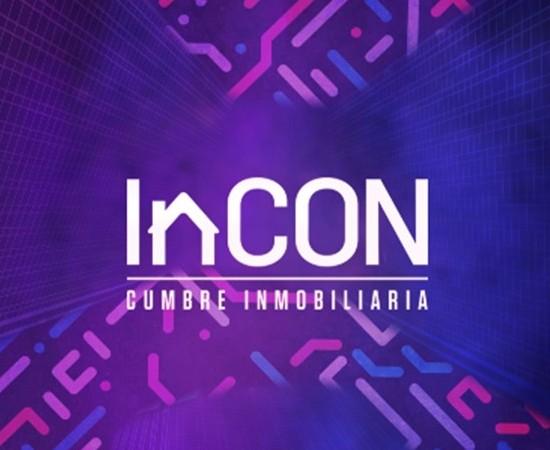 Alistan edición 2021 de la cumbre inmobiliaria InCON