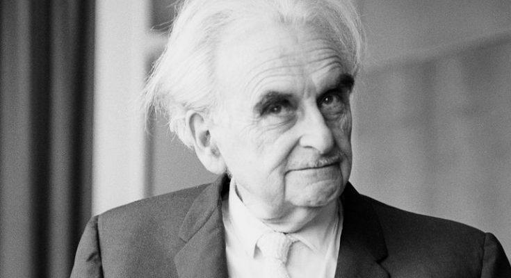 Alistan libro sobre la obra del arquitecto Richard Neutra en AL