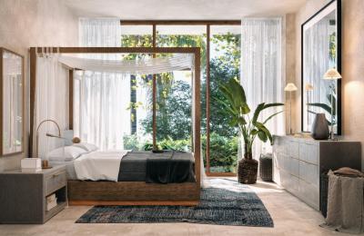Reconocen a Amelia Tulum como el mejor residencial del futuro