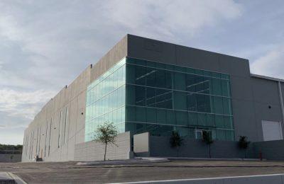 Cierra BTSD inversiones por 25 mdd en Bajío y la frontera