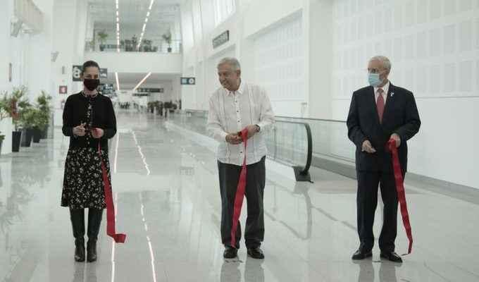 avanza-ampliacion-del-sistema-aeroportuario-del-valle-de-mexico