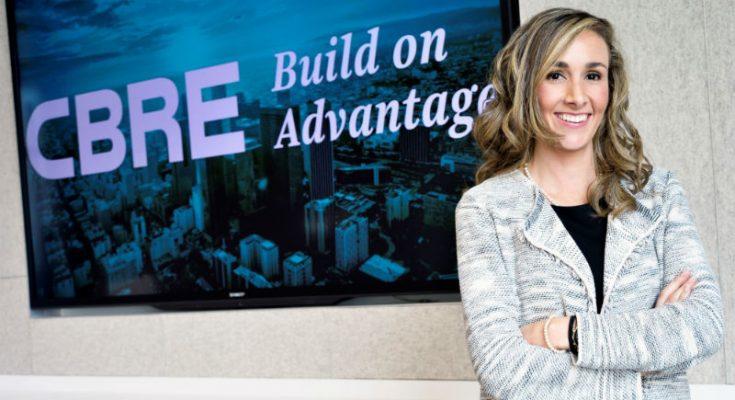 Desarrollo de oficinas debe incluir espacios de amenidades: CBRE