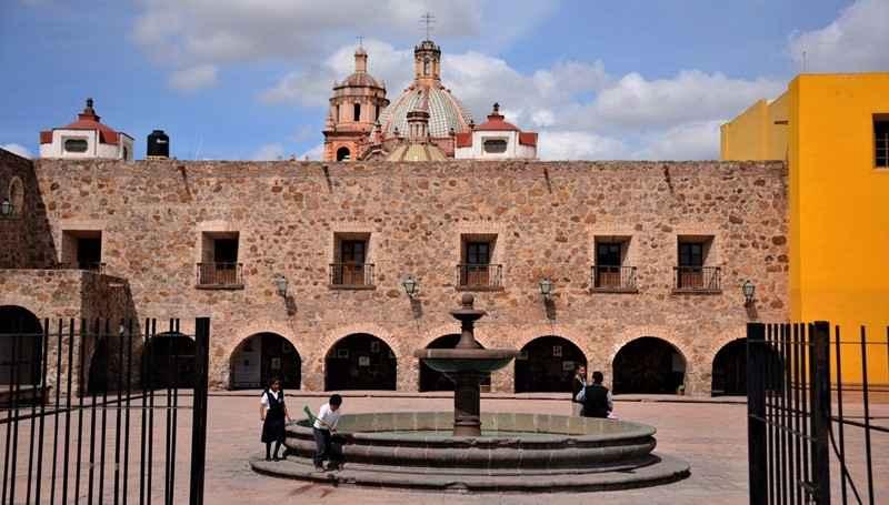 Analizan expertos el impacto del Covid-19 en los museos de Iberoamérica