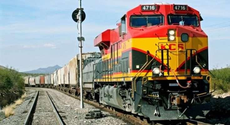 Analizan expertos estado del sector ferroviario en el país