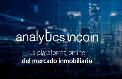 Tinsa México lanza plataforma sobre desarrollos de vivienda