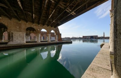 Anuncia INBAL proyectos que irán a la Bienal de Arquitectura de Venecia