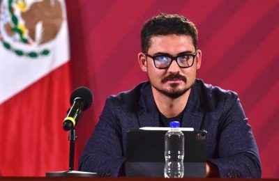 Anuncia Sedatu inversión de 942 mdp para acciones del PMU en Morelos