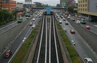 Anuncia Semovi mejoras a los sistemas de transporte de la CDMX