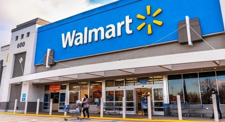 Anuncia Walmart incremento del 33% en su inversión durante 2021