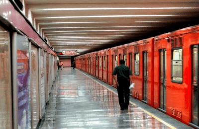 Anuncian empresa que construirá nuevos trenes para la Línea 1 del Metro