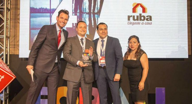 Anuncian ganadores del ranking Great Place to Work 2020