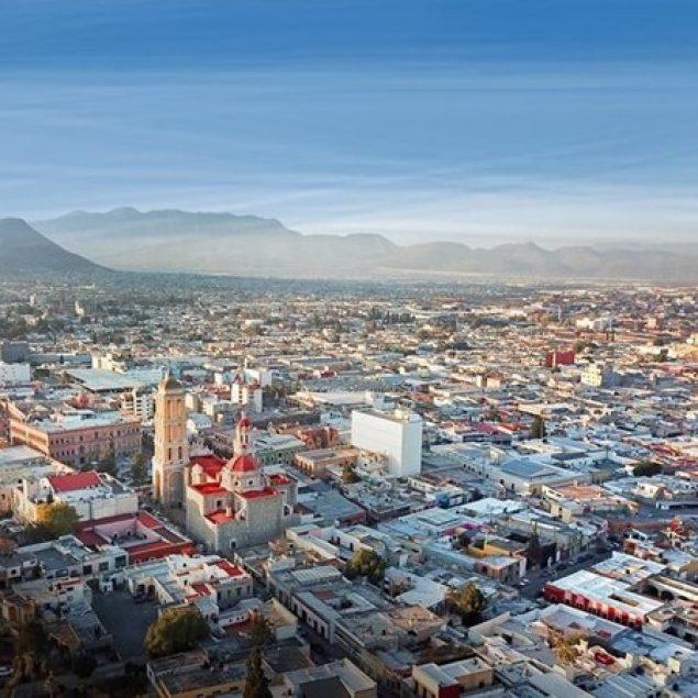 Anuncian webinar sobre vivienda adecuada y urbanización sostenible
