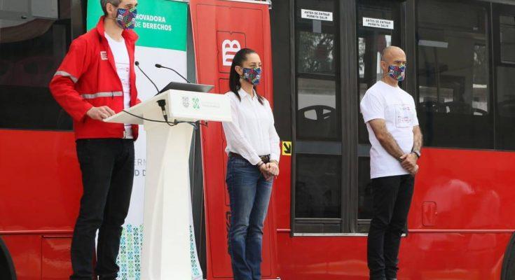 estas-son-las-caracteristicas-que-tendra-el-nuevo-corredor-del-metrobus