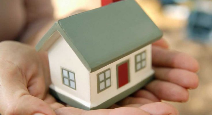 Aplazarán pagos de hipotecas-Covid19