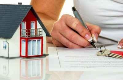 Aprovecha las facilidades del mercado y adquiere una vivienda