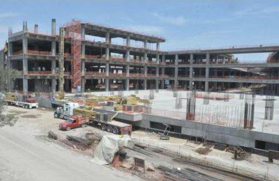 Aprueba Seduvi 121 proyectos inmobiliarios para la CDMX