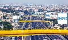Aprueban creación de Institutos de Planeación Metropolitana