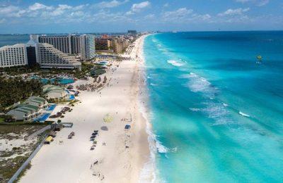 Aprueban diputados reformas a la Ley General de Turismo