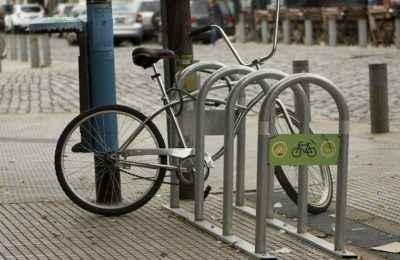 Aprueban reforma para colocar ciclopuertos en edificios públicos