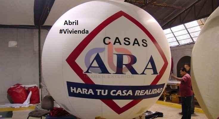 Lo Mejor del Año: ARA cerró 2015 con buenos números en sus finanzas