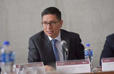 PMU contempla otorgar subsidio para adquisición de vivienda nueva