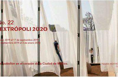 Arquine convoca a participar en el Concurso Internacional de Arquitectura