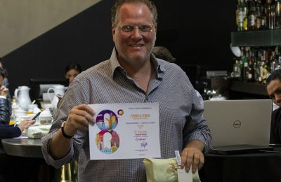 Arquitectos de la Universidad Anáhuac ganan Premio Nacional de la AAI