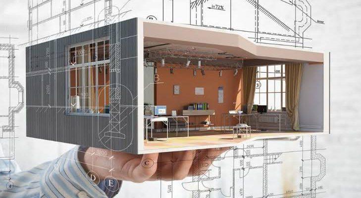 Premio Escala, las mejores edificaciones y construcciones