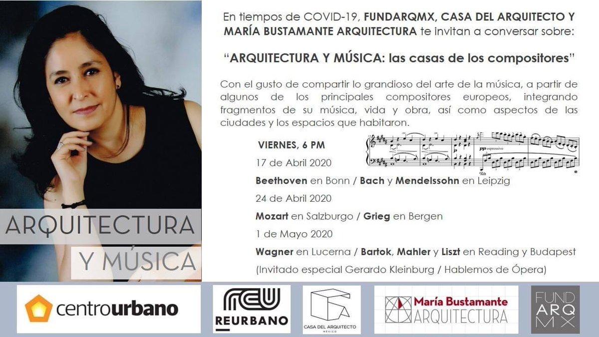 arquitectura-y-musica-las-casas-de-los-compositores-3a-sesion