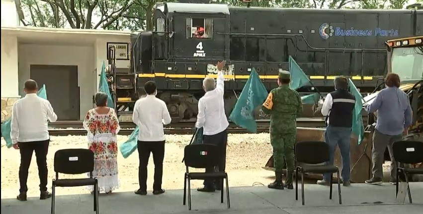 oficializa-presidente-arranque-de-obras-en-tramo-3-del-tren-maya