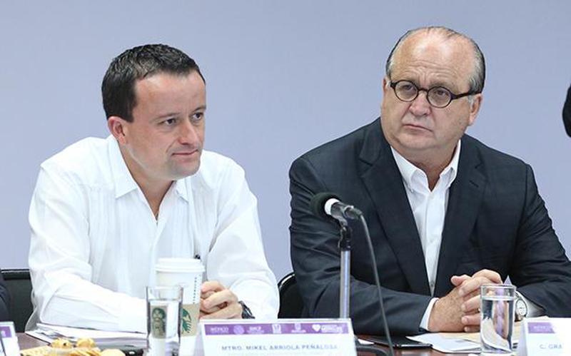 Invertirá IMSS 500 mdp para reparar infraestructura en Morelos