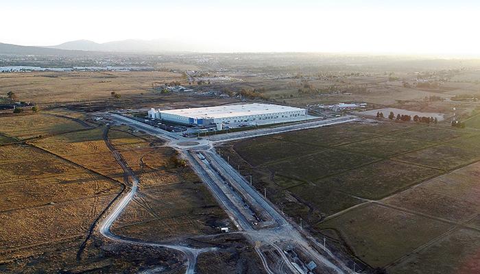 Artha Capital ve oportunidades en sector industrial