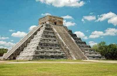 Así ha afectado el Covid-19 al patrimonio cultural del país