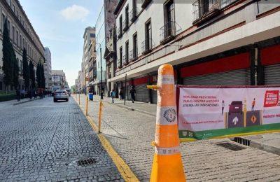 asi-sera-la-reapertura-del-centro-historico-de-la-ciudad-de-mexico