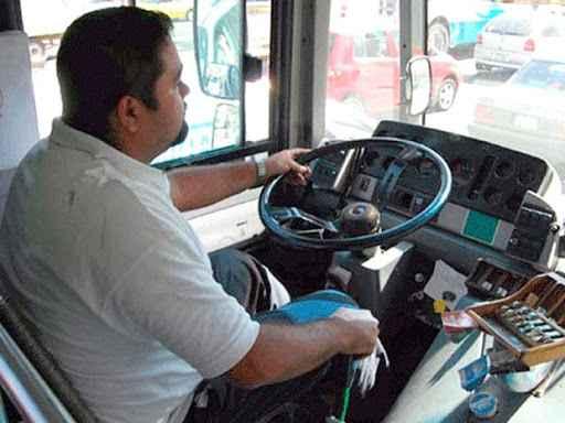 buscan-brindar-seguridad-social-a-mas-de-15000-transportistas-en-cdmx