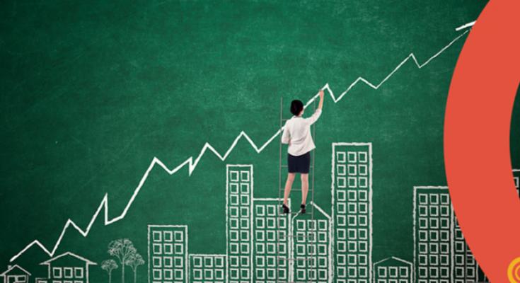 Aseguran recuperación del sector inmobiliario en 2S2019