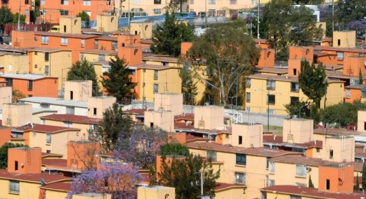 Así es como cambió la vivienda de los mexicanos por la pandemia