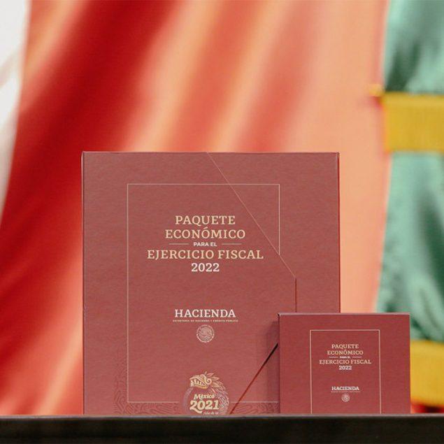 Asignan a Sedatu presupuesto 22% menor para 2022-Sedatu-Presupuesto 2022