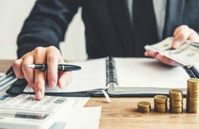 Asofom anuncia préstamos de hasta 20,000 mdp para Pymes