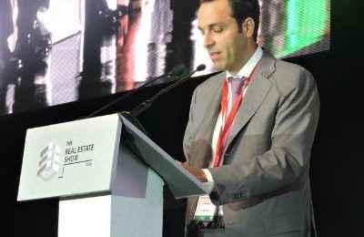 Asume Daniel Kabbaz presidencia de la ADI