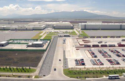 Aranceles de EU afectarían a 1 de cada 5 empresas mexicanas: Fitch