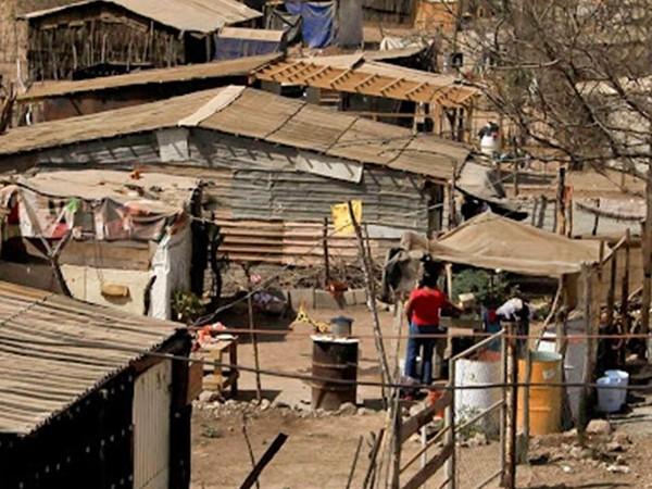 Aumenta 7.3% pobreza en México de 2018 a 2020: Coneval