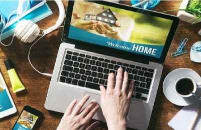 Aumentan búsquedas inmobiliarias en la Nueva Normalidad: Lamudi