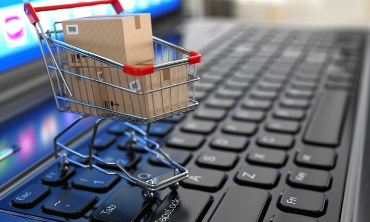 Aumento de e-commerce beneficia al mercado industrial de la ZMVM