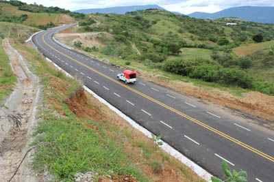 Autopista Las Varas-Puerto Vallarta será construida por IDEAL