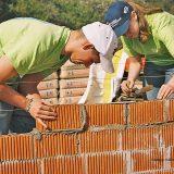 Autoproducción-engranaje clave en la nueva visión de vivienda-Revista Vivienda-Foto Habitat por la Humanidad-ok