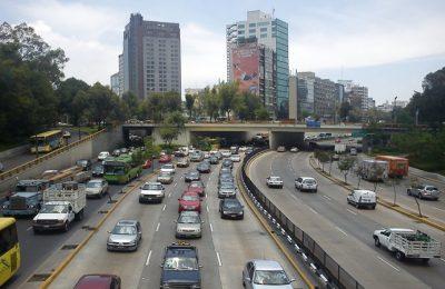 Avanza Semovi en elaboración de Programa Integral de Movilidad
