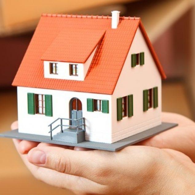 Avanza recuperación del mercado de la vivienda en el país