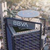 BBVA México y Gerdau suscriben convenio para importación de chatarra